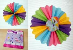 rosetas-de-papel-decorativas-paso-a-paso