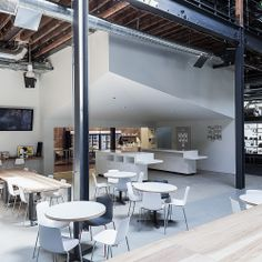 qg-pinterest-san-francisco-zupi-4
