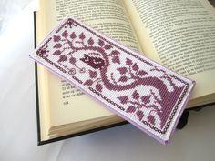 segnalibro | bookmarks