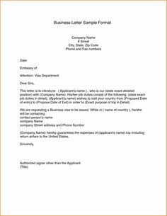 Letterhead Format For Company Free 8 Printable Business Letter Format Block Style Pdf Download .