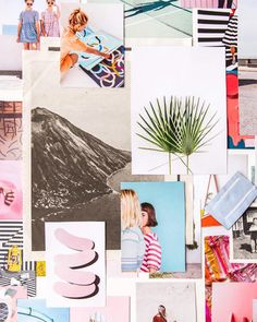 Brittni Mehlhoff Paper & Stitch