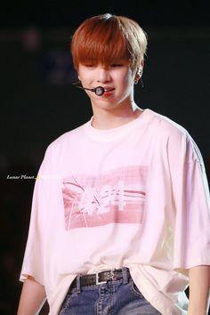 (1) Lunar Planet🌙 (@LunarPlanet1210) / Twitter Daniel K, Prince Daniel, When You Smile, Youre Mine, Street Dance, Modern Dance, Boyfriend Material, Rapper, Handsome