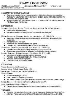 Good Skills To List On A Resume Pleasing Resume Examples Lawyer  Resume Examples And Lawyer