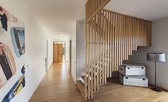 High Street by Alta Architecture (4)