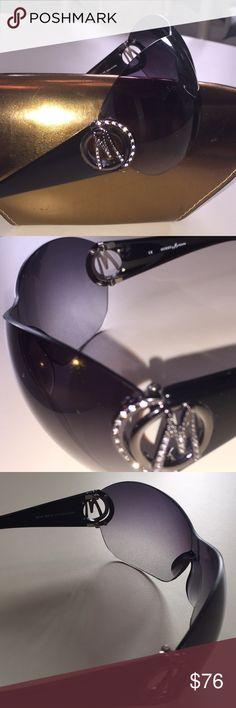 ae90fa095c2 Authentic   chanel   sunglasses in 2018