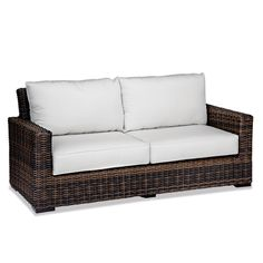 57 Best Wicker Furniture At Thos Baker Images Outdoor