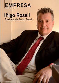 ÍÑIGO ROSELL ENTREVISTA-1