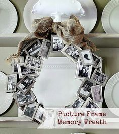 Great idea- I am Making this!!!!