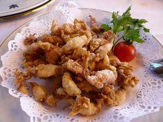 fritura pescado,,,Andalucia