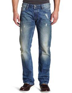 0d7bc4e98 38 Best Diesel Jeans...#manswag images | Diesel jeans, Jeans, Men's ...