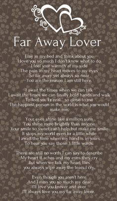 long distance love poems long love poems ldr quotes long distance romantic poems