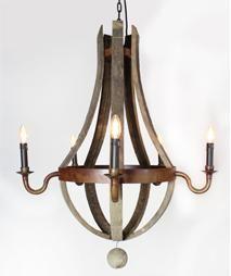 Classic pendants & chandeliers - Holloways of Ludlow