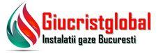 Cum se face o separare de gaze la bloc Gdf Suez, Romania, Kit, Face, Blog, The Face, Blogging, Faces, Facial