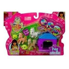 Little Houses, Pet Toys, Pony, Pocket, Animals, Pony Horse, Tiny Houses, Animales, Small Homes