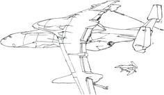 http://www.gearsonline.net/series/yukikaze/carrier/carrier-prod-06.gif