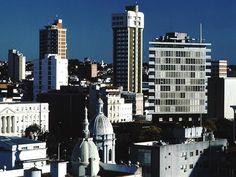 Paraguay-Asunción, 2,139,000