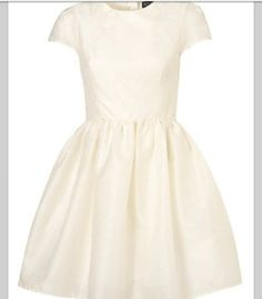 Add cute accessories for simple wedding?