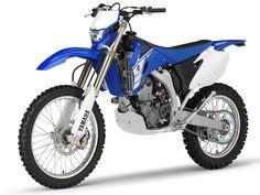 2014 yamaha fz09e fz09ec motorcycle service repair manual