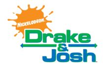 drake and josh was a awesome tv show i watched when i was young.  They still play it on tv sometimes