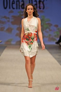 Oleana Dats http://fashionblog.com.ua/wp-content/uploads/2011/10/olena-dats-ss-2012-25.jpg