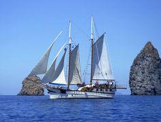 Voyage Sicile - Vacances Sicile - Nouvelles Frontières