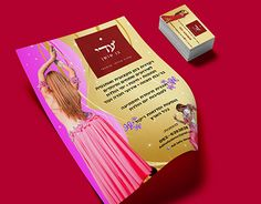 """Check out new work on my @Behance portfolio: """"Flyer and buisnnes card forbelly dancer"""" http://be.net/gallery/58826715/Flyer-and-buisnnes-card-forbelly-dancer"""