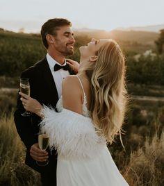 Cheers Photo, Celebrity Weddings, Photo Ideas, Champagne, Celebration, Wedding Photography, Couple Photos, Couples, Couple Pics