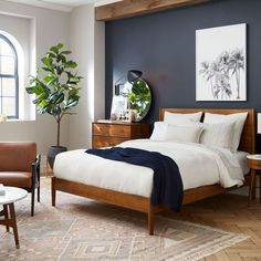 Home Remodel Ideas Master Bedroom Ideas.Home Remodel Ideas Master Bedroom Ideas Suites, Home Decor Bedroom, Diy Bedroom, Bedroom Storage, Bedroom Wardrobe, Small Rooms, Small Master Bedroom, Single Bedroom, Budget Bedroom