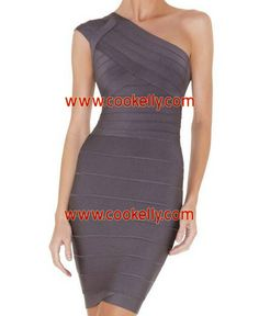 Cookelly Bandage Dress http://www.cookelly.com/cookelly-bandage-dress-33325.html