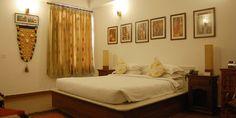 Shanti Home, New Delhi, India Hotel Reviews | i-escape.com