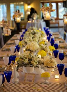 Modern Wedding Color Palettes We Love | all things wedding ...