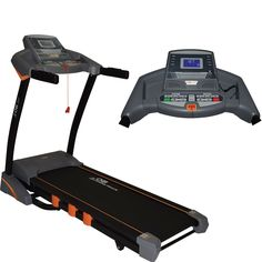 Jual Online Alat Fitnes Terlengkap Tahan lama & Berkualitas Harga Murah  Electric Treadmill w/ High Technology OB-1041  Electric Treamill OB-1041 Treadmill Elektrik dgn Fitur Aplikasi Terhubung dgn Map Dunia Run Inside Like Run Outside with High Technology Can Access The Satelite of The Palace Or Road By Bluetooth Just Connect To Your Smartphone, So you can run with this treadmill, Electric Treadmill, Palace, Connect, Bluetooth, Gym Equipment, Smartphone, House Design, Technology, Map