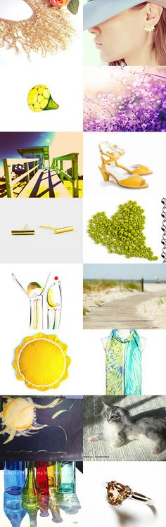 I love the Sun by Carina Bocale on Etsy--Pinned with TreasuryPin.com