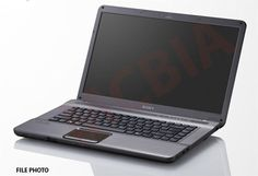 US $49.99 Used in Computers/Tablets & Networking, Laptops & Netbooks, PC Laptops & Netbooks