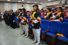 신안군 여성농업인 200여명 참석, 소통교육 실시