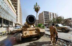 Libya renditions: The CIA, and Gaddafi's secret prisons Countries Around The World, Around The Worlds, Muammar Gaddafi, British Government, Prison, United Kingdom, Washington, United States
