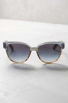 59021cf15eeb28 Paul Smith Roslin Sunglasses  anthropologie Smith Sunglasses, Cheap Ray Ban  Sunglasses, Discount Sunglasses