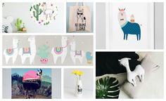 Ludwig got featured ! Minimalist Design, Unicorn, Home Decor, Minimal Design, Decoration Home, Room Decor, A Unicorn, Home Interior Design, Unicorns