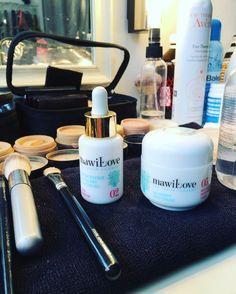 Repair Serum and Moisturizing Cream Serum, Personal Care, Skin Care, Cosmetics, Beauty, Self Care, Personal Hygiene, Skincare Routine, Skins Uk
