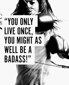 These fitness quotes will inspire you to get off your butt and hit the gym. From Venus Williams to Shakespeare, see the workout quotes and fitspiration mantras we're loving now. Motivacional Quotes, Woman Quotes, Great Quotes, Quotes To Live By, Inspirational Quotes, Famous Quotes, Spin Quotes, Body Quotes, Nature Quotes