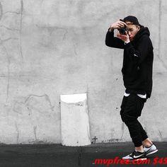 cheap nike free run shoes,cheap nike free run shoes OFF Nike Shoes Online, Nike Shoes Cheap, Nike Shoes Outlet, Cheap Nike, Nike Running Trainers, Running Shoes, Wholesale Nike Shoes, Cheap Wholesale, Nike Free Runs