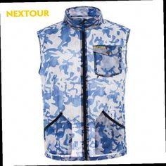 41.33$  Buy here - http://alik4a.worldwells.pw/go.php?t=32713017197 - NEXTOUR outdoor tops Kids sun-protective  vest Boys Girls Soft light Quick-dry Jacket Sea sport hiking hunting Summer 41.33$