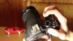 nice Canon EOS 1200D Rebel T5 Camera Review Check more at http://gadgetsnetworks.com/canon-eos-1200d-rebel-t5-camera-review/