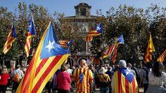 Catalonia's declaration of independence - aljazeera.com, 18 Nov 2015