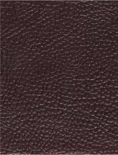 Amani Sofa fabric swatch from the CORT Signature Collection 2013