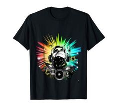 Summer Tshirts, Amazon, Places, Mens Tops, T Shirt, Supreme T Shirt, Amazons, Tee Shirt, Riding Habit