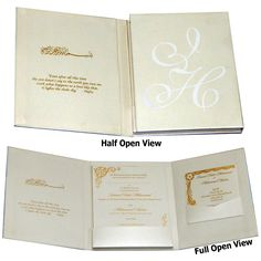 In this modern era, the wedding card is supposed to reflect your culture and social status. Whatever kind of invitation you select, it should be able to impress guests and convince them to attend the ceremony.