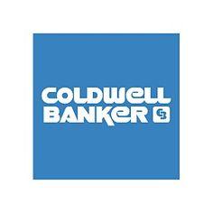 Blue, Square Coldwell Banker Logo | BrandProfiles.com