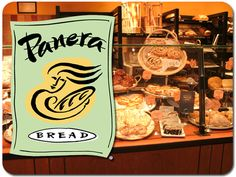 Google Image Result for http://cauzoom.com/images/offer_panera.png