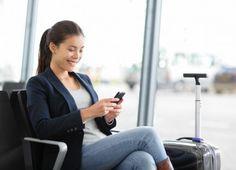 """Accédez gratuitement au Wi-Fi dans les aéroports ! Quand vous êtes à l'aéroport, ajoutez simplement """"?.jpg"""" à la fin de l'URL afin de contourner le Wi-FI qui est souvent bloqué, à des tarifs ridiculement élevés. Vous pouvez aussi vous asseoir juste à côté d'un salon Buisness ou V.I.P, près du mur : Le signal Wi-fi (gratuit) passe parfois à travers la paroi."""